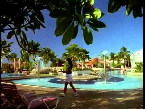 Venezuela Tourism Video Getting to know it is your destiny