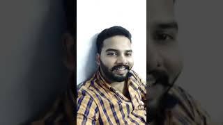 Reh Vi Nai Hunda   Manpreet Sandhu   Jobby Singh