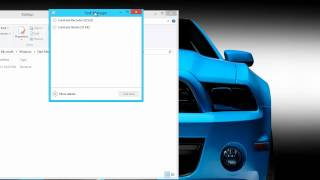 How to Start or Stop Programs From Running at Startup Windows 8