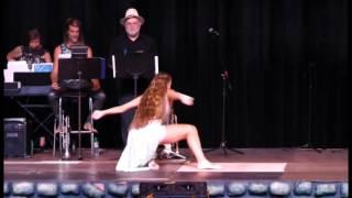 2015 incognito at aloha theatre performance