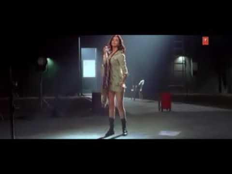 Tere sath sath aisa koi noor aaya hai \\whatsapp video \\heart touching song\\