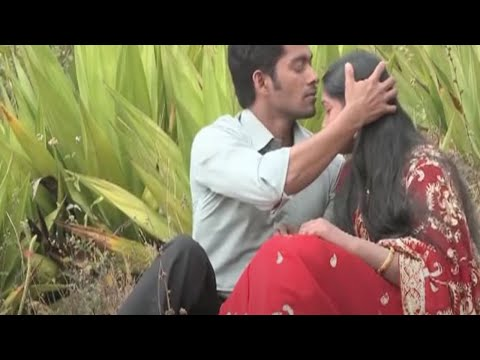 Tamil Full Movies # Tamil Online Movies  # Tamil Movies Full Length Movies