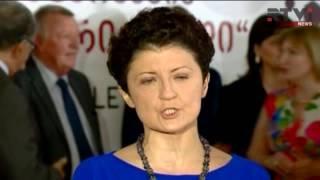 видео Виза в Россию для граждан Люксембурга