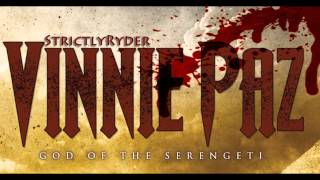 Download Vinnie Paz - You Can't Be Neutral On a Moving Train Mp3 and Videos