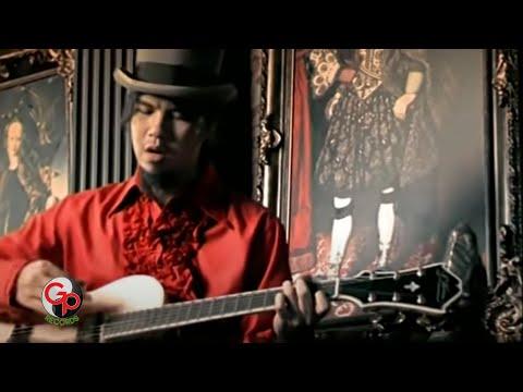 Dewa 19 - Dewi #MusicVideo