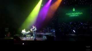 Ơi - Lê Cát Trọng Lý (Macadamia Concert 2015)
