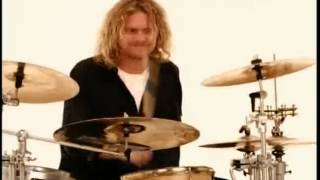 Def Leppard - When Love & Hate Collide Official Music Video