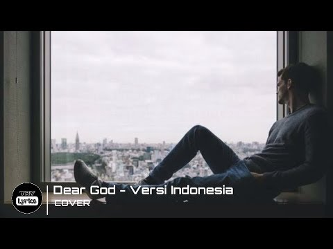 Dear God Versi Indonesia Ryan rapz ft Yankee kartel lirik