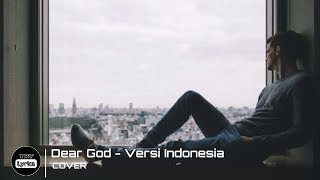 [3.85 MB] Dear God Versi Indonesia Ryan rapz ft Yankee kartel lirik