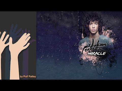 Julian Perretta   Miracle Instrumental with Choir