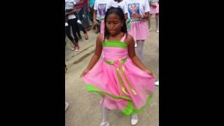 Fiesta juana familia 2016 las matas de farfan(1)