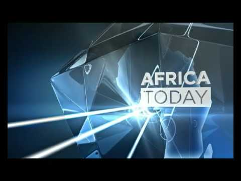 Africa Today | Black magic and ritual killings | TVC News