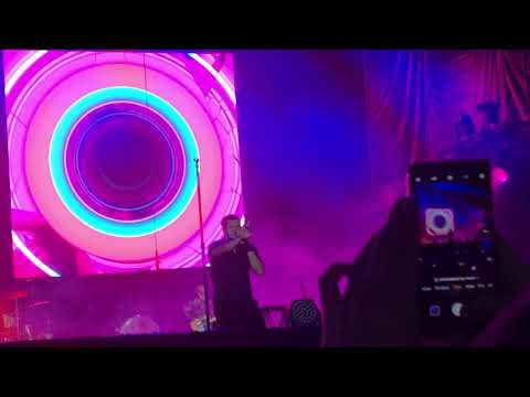 imagine-dragons---whatever-it-takes---visarno-arena,-firenze-02.06.2019