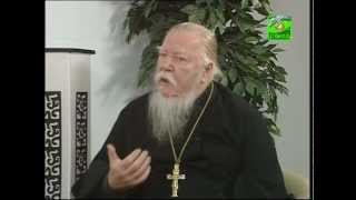 Беседы с батюшкой (ТК «Союз», 6 января 2013 г.)(, 2013-01-13T16:31:41.000Z)