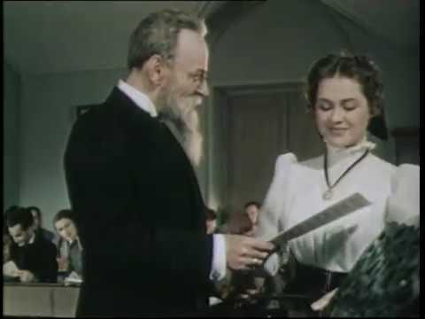 Римский Корсаков (1953)