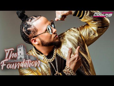 VIDEOMIX 2020 (Variación Musical) by  @VjCollins 507❌MIX PANAMÁ 2020❌MIX DE VIDEOS NUEVOS 2020 HD 4K