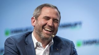 Alex Cobb Clips: Brad Garlinghouse On Anthony Pompiliano Podcast XRP Perception Change Potential