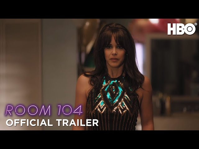 Room 104: Season 4 | Official Trailer | HBO