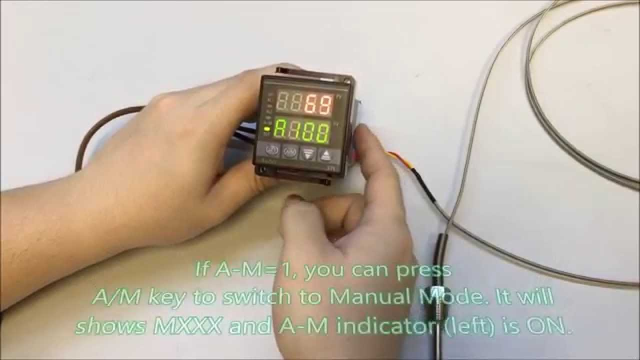 maxresdefault auber syl 2342 2352 pid temperature controller youtube syl-2352 wiring diagram at couponss.co
