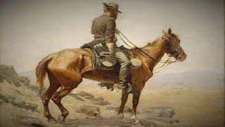 Epic Wild Western Music - Gunslinging Outlaws