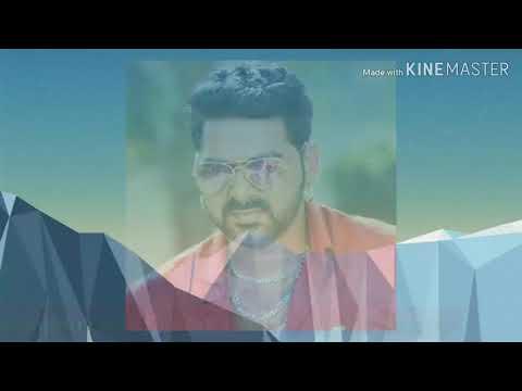 Ladki Bhi Na Pyaar Ko Sirius Leti Hain Dj Hard Mix Bhojpuri Hard🔊 Dj Mix 🎵Mp3 Song 🎼Jukebox 🎶🔊