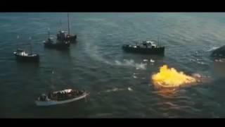 Dunkirk -Trailer Subtitulado Español 2017