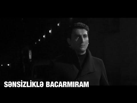 Xəzər Süleymanlı - \