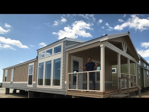 massive-floor-to-ceiling-windows-in-this-two-bedroom-mini-mansion-manufactured-home
