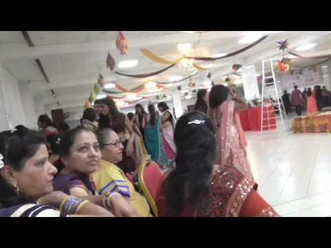 S1100008 Shiv Bhoomi Arts Mumbai
