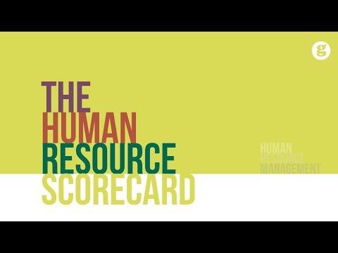 the-human-resource-scorecard
