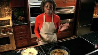 How To Cook Traditional Southern Catfish Fillets In Just Minutes