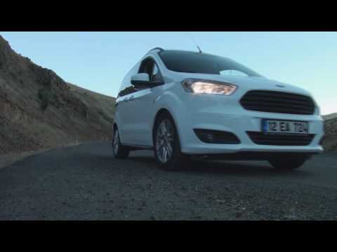 Yakup Koçak-Keyne Ma 2016 Yeni Parça [HD Klip]