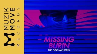 missing-burin-the-documentary-official-4k