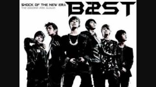 Take Care of My Girlfriend [Say No] by Beast | B2ST [subbed]