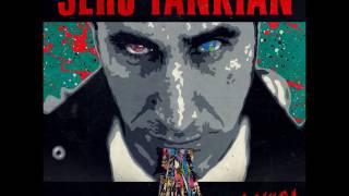 Harakiri - Serj Tankian, Álbum completo