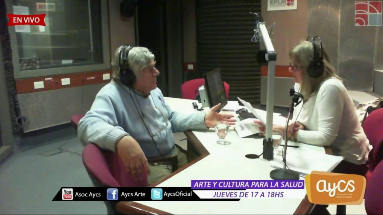 AyCS - Pedro Roth - Programa del 19.05.16 - (3/5)