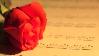 Top hindi songs most hit and New videos 2014 Indian Bollywood best beautiful full mp3 mix new latest