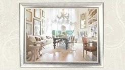 Interior Design Ideas With Susanna Salk: A Stephen Shubel Room