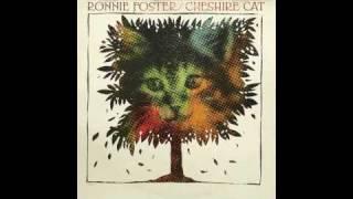 Ronnie Foster - Tuesday Heartbreak