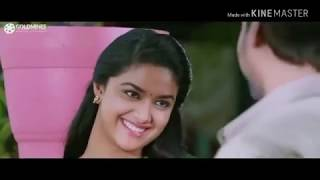Tila firvin Majhya Gadivar तीला फिरवीन माझ्या गाडीवर Marathi DJ song