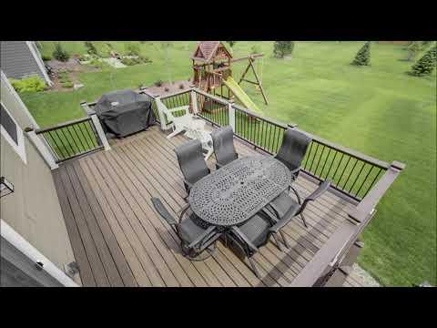 Excellent Deck Contractor Service in Omaha, Nebraska Service-Omaha (402) 401 7562