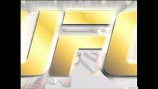 UFC: Tapout 2 Xbox Gameplay_2002_12_17_1