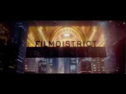 FilmDistrict / Good Universe