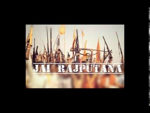 Sher Singh Rana Song || Rajputana Songs ||