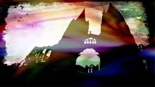 Down - Sufferer's Years [HD] Lyrics