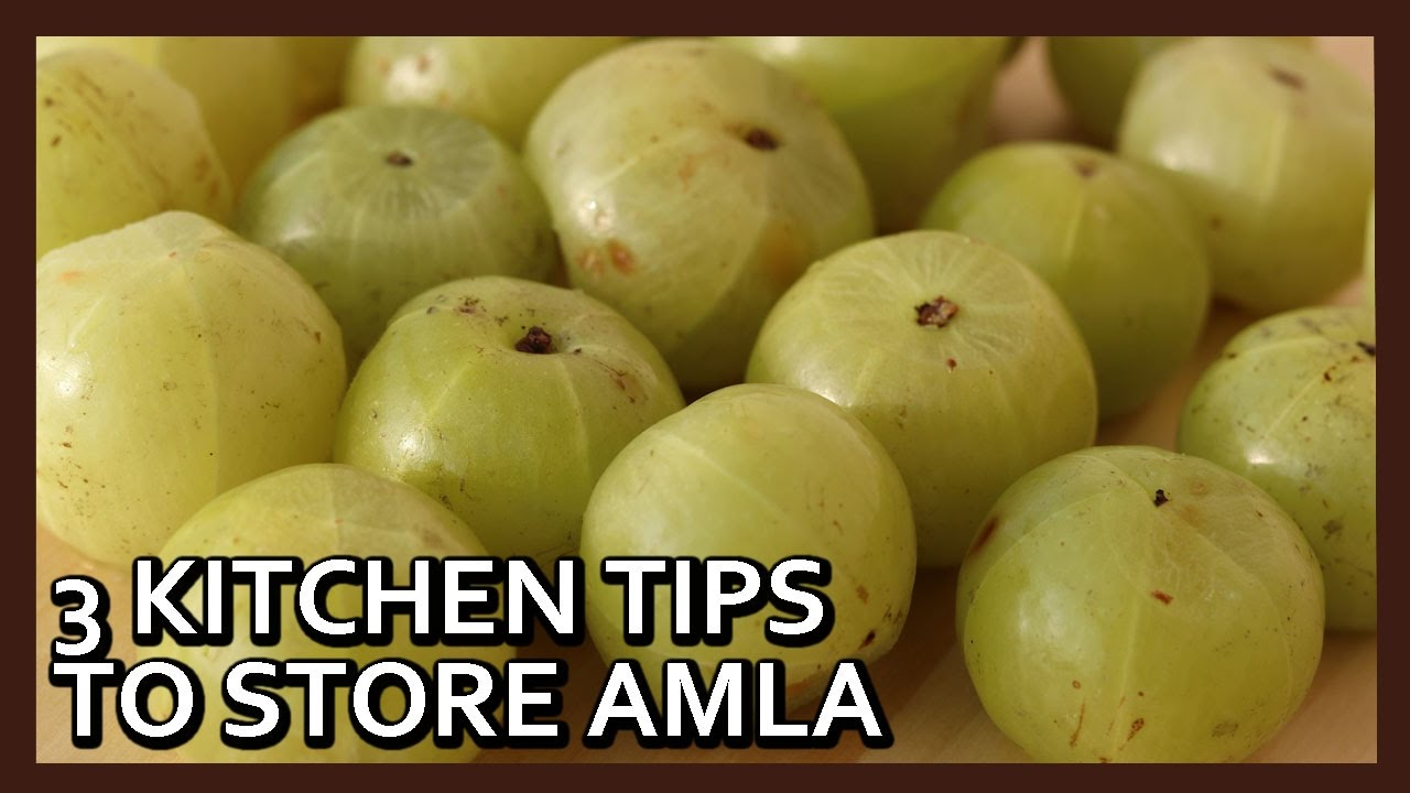 How to Preserve Amla for months | How to Store Amla | Kitchen Tips Idea Store Kitchen Fruits on dry kitchen ideas, juice kitchen ideas, cupcakes kitchen ideas, very large kitchen ideas, peach kitchen ideas, mint kitchen ideas, olive kitchen ideas, strawberry kitchen ideas, grape kitchen ideas, baking kitchen ideas, pumpkin kitchen ideas, pineapple kitchen ideas, garden kitchen ideas, love kitchen ideas, hipster kitchen ideas, cowboy kitchen ideas, tangerine kitchen ideas, nerd kitchen ideas, thanksgiving kitchen ideas, sweet kitchen ideas,