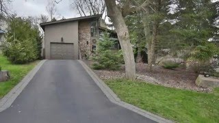 1805 Appleview Rd, Pickering