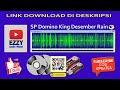 Suara Panggil Domino King Desember Rain Ezzy Audio Walet Suara Walet Gratis  Mp3 - Mp4 Download