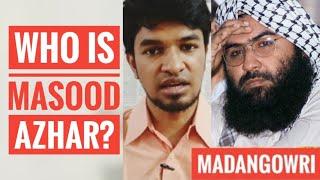 Pulwama Again?! | Tamil | Madan Gowri | MG