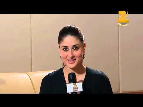 Abroadindia Tv: Zee bollywood Live
